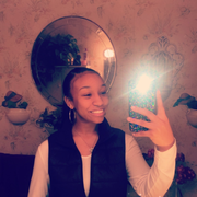 Diamond W., Babysitter in Springfield, IL with 0 years paid experience