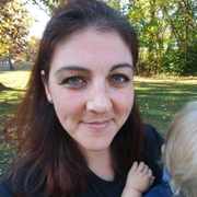 Carmella M., Babysitter in Shippensburg, PA with 6 years paid experience
