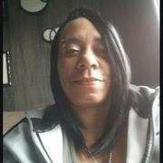 Diana E. - Calumet City Care Companion