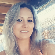 Crystal J., Care Companion in Philomath, OR with 3 years paid experience