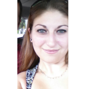 Jessica K., Babysitter in Lake Worth, FL with 8 years paid experience