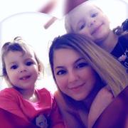 Rosangely G. - Jacksonville Babysitter