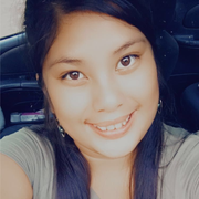 Vicky S., Babysitter in Hilo, HI with 3 years paid experience