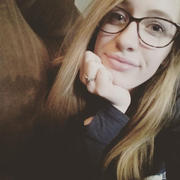 Alyssa C. - Marquette Babysitter