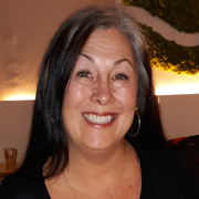 Kathleen P., Care Companion in Toledo, OH with 20 years paid experience