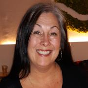 Kathleen P. - Toledo Care Companion