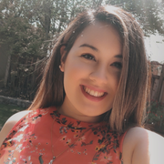 Ariana A., Nanny in Fairfield, CA with 3 years paid experience