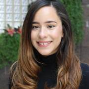 Gabriela R. - Philadelphia Babysitter