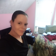 Cheryl A., Babysitter in Buchanan, GA with 6 years paid experience