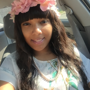 Jasmine G. - Canton Babysitter