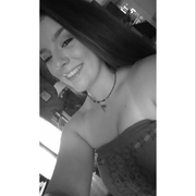 Alexina F. - Vernon Rockville Babysitter