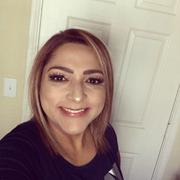 Debbie G., Babysitter in Grand Prairie, TX with 21 years paid experience
