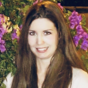 Angie W., Babysitter in Apple Valley, MN with 13 years paid experience