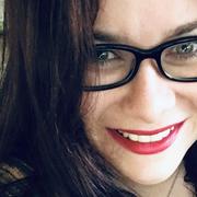 Anastasha M., Babysitter in Palm Coast, FL with 17 years paid experience
