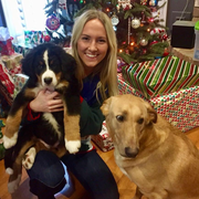 Becca D., Pet Care Provider in Lubbock, TX with 4 years paid experience