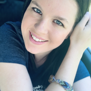 Nicole H., Nanny in Spring Lake, NC with 10 years paid experience
