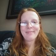 Faith H. - Klamath Falls Pet Care Provider