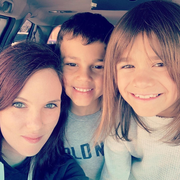 Nealie V., Babysitter in Greenville, NC with 11 years paid experience