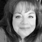 Suzanne B. - Somersworth Nanny