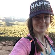 Sarah M. - Portland Pet Care Provider