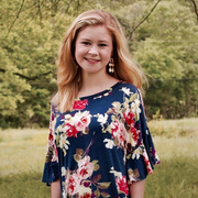 Caitlin M., Babysitter in Mooreville, MS with 5 years paid experience