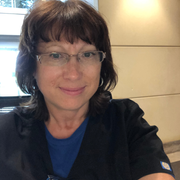 Elena R., Care Companion in Round Rock, TX with 4 years paid experience