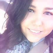 Viviana B. - Avondale Babysitter