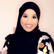 Khadija I., Care Companion in Grove City, OH with 14 years paid experience