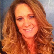 Kristy W. - San Angelo Babysitter