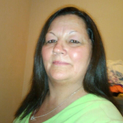Merida D S., Care Companion in Columbia, MS with 20 years paid experience