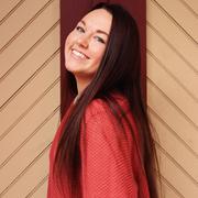 Danielle B. - Bozman Babysitter