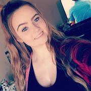Marissa M. - Cheyenne Babysitter