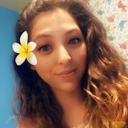 Viviana G. - Del Rio Babysitter