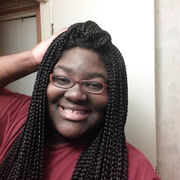 Tosin A., Babysitter in Greenville, SC with 8 years paid experience