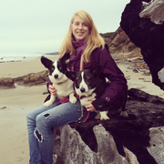 Sierra M., Pet Care Provider in Mosier, OR with 6 years paid experience