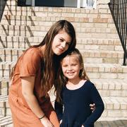 Lauren S. - Elgin Babysitter