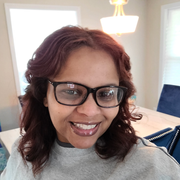 Jamia L., Care Companion in Clarksville, TN with 10 years paid experience