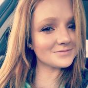 Kaylynn D. - Centereach Babysitter