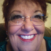 Stephanie D., Care Companion in Magnolia, TX with 2 years paid experience