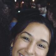 Danielle M. - Pompano Beach Babysitter