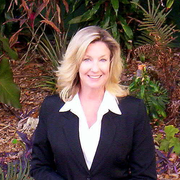 Lynda Z., Pet Care Provider in Fort Lauderdale, FL 33312 with 10 years paid experience