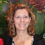 Dawn M., Nanny in Waverly, IA with 20 years paid experience