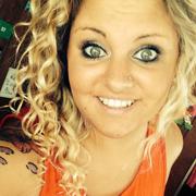 Tessa H. - Canonsburg Care Companion