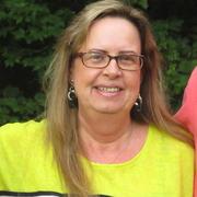 Pat D. - Mansfield Care Companion
