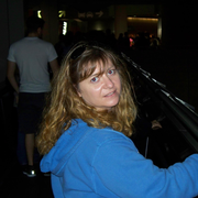Jen H. - Bemidji Care Companion