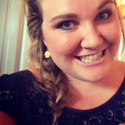 Mackenzie C., Babysitter in Galena, OH with 8 years paid experience