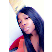 Jayonna B., Babysitter in Philadelphia, PA with 1 year paid experience