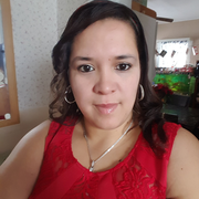 Liza T., Care Companion in Pompano Beach, FL 33068 with 7 years paid experience