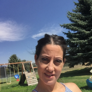 "Genevieve G. - Kalispell <span class=""translation_missing"" title=""translation missing: en.application.care_types.child_care"">Child Care</span>"