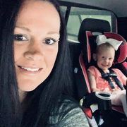 Joanna D., Babysitter in Ellijay, GA with 1 year paid experience